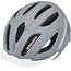 ABUS Pedelec Helmet concrete grey